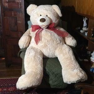 Other - Teddy Bear Plush 53in